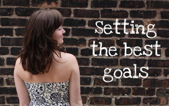 The Best Goals