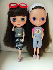 Hello our blythe friends!!!