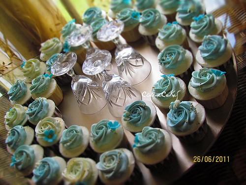 ida cupcakes