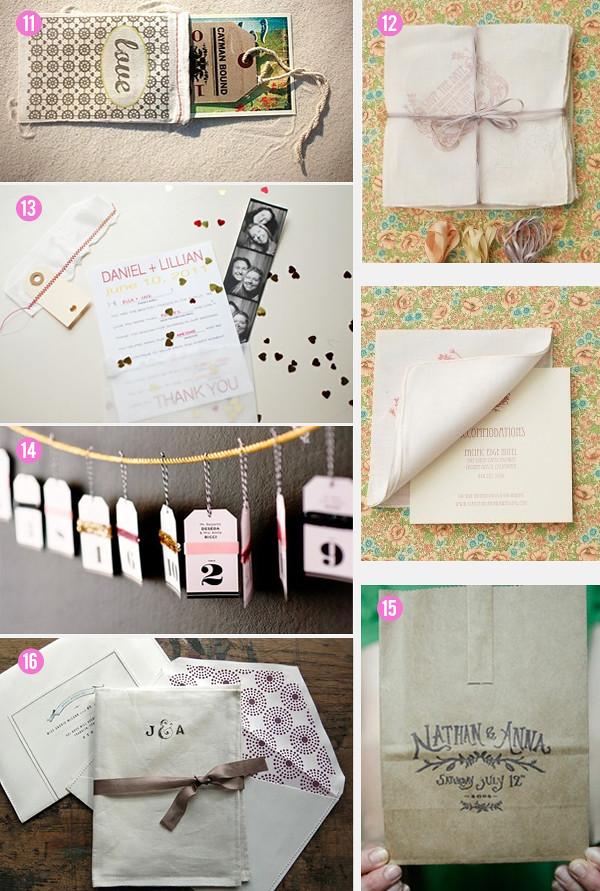 Omaha, Nebraska Wedding Planner paper_inspiration_11-15