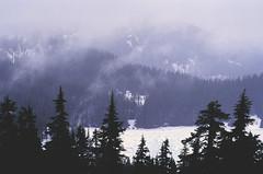 bandera mountain (t.coray) Tags: mountain kodak hiking hike chrome elite bandera miles huy eb100