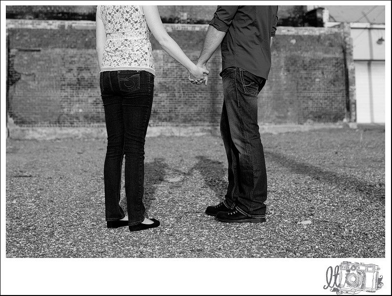 b+t_blog_stl_engagement_photography_14