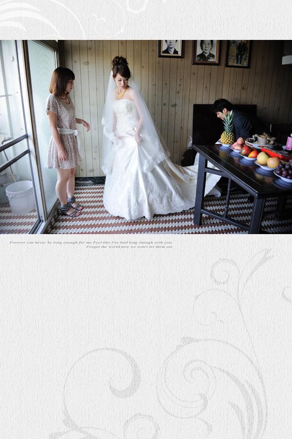 20110604book13