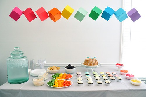 annilygreen - rainbow table