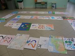 PINOKIO Palermo 6062494 (P.IN.O.K.I.O) Tags: creativity labs palermo pinokio