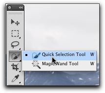 how to make brush smaller keyboard shortcut ps
