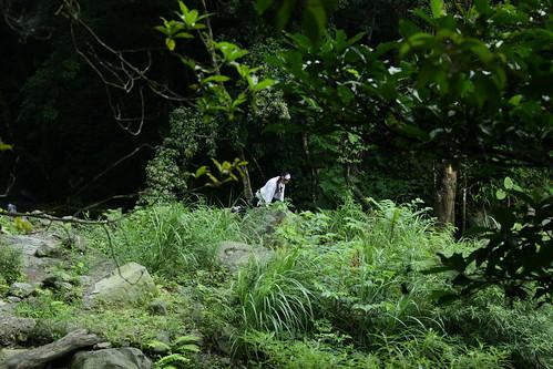 新北市三峽雲森瀑布_20_2011.06.28