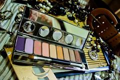 KMA cosmetics :: True Color Eye (simplificity) Tags: color eye true fashion makeup cosmetics kma accessory