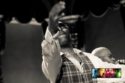 SOULSTICE 2011-TONY TONI TONE-GINUWINE AND SWV presented by Shm x jpioroda x ccmg-photos by Ron Sombilon Gallery-105