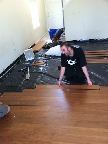 Yahit Laminate Floors With Pictures 56k Go Home Ars