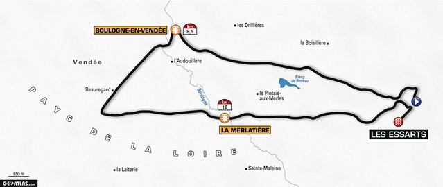 TDF_2011_MAP_Essarts
