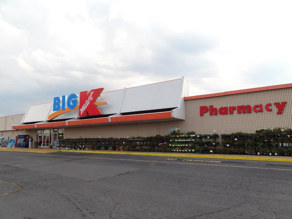 Lowes Harrisonburg Virginia >> The World's Best Photos of discountstore and va - Flickr Hive Mind