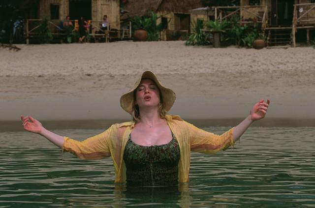 Bridget-Water