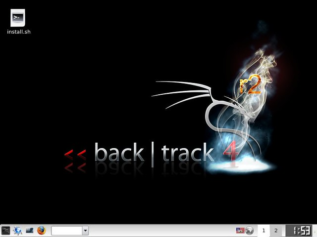 backtrack4-desktop.jpg