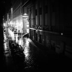 """Upon us all a little rain must fall"" (Arianna_M(busy)) Tags: florence atmosphere ledzeppelin smallthings rainydays feelathome sentirsiacasa ariadicasa therainsong visionwallsfallallrevealing allineedaresmallthings piccolecoselepiimportanti anchelapioggiapufartisentirefeliceallevolte unodiqueimomentiincuilafuoripiattraentedeisognichetiattendono brightlightinthenight"