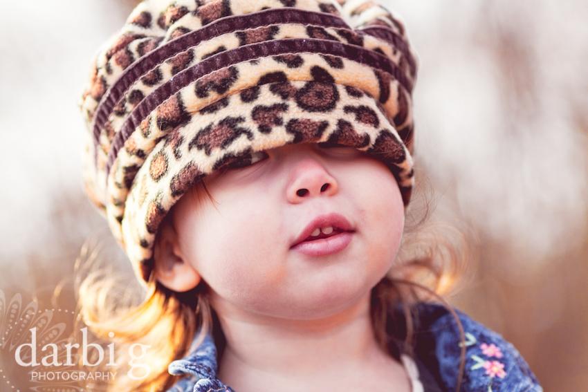 DarbiGPhotography-kansas city child photographer-C-22-107