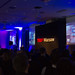 TEDxWarsaw 2011 - Martin Varsavsky