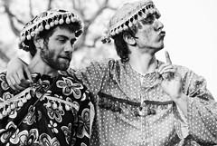 DJS0183_v1.jpg (artzubi) Tags: report folklore euskalherria basquecountry maskarada soule zuberoa folklorea urdiarbe erreportajea