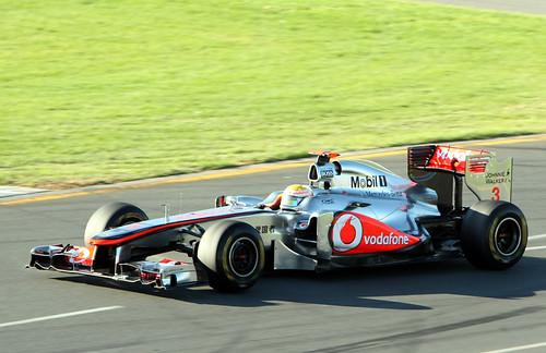 lewis hamilton 2011 helmet. stock Lewis+hamilton+2011