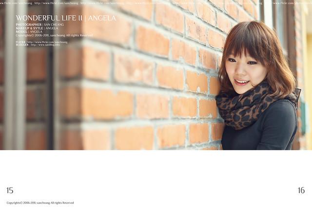 angela_album15-16