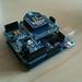 Control Logic via Arduino + Xbee