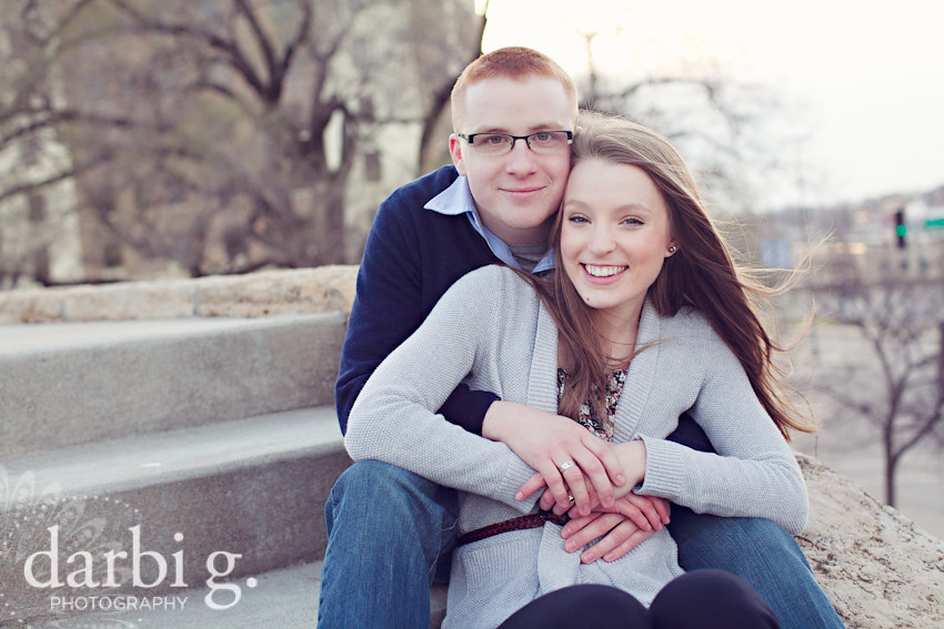 Darbi G Photography-kansas city wedding engagement photographer-BT-032511-113