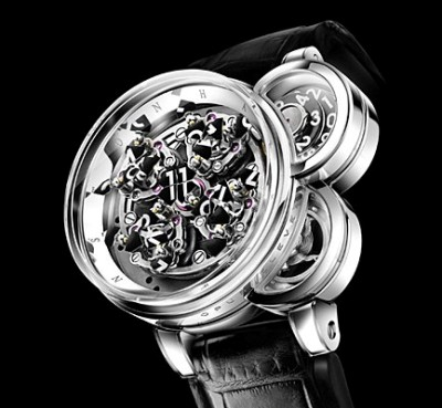harry-winston-opus-11 400x369