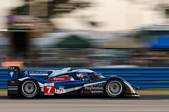 Sebring 2011 - Mobil 1 12 Hours of Sebring - Team Peugeot Total Peugeot 908 (Old Boone) Tags: sports nikon diesel florida action racing turbo prototype autoracing sebring fin total endurance motorsports playstation michelin lemans peugeot sportscar lmp1 dx lightroom granturismo alms 908 ps3 imsa americanlemansseries gt5 2011 patrn endurancerace turbodiesel anthonydavidson 12hour jamesboone polyphonydigital ilmc 12hoursofsebring sebringinternationalraceway granturismo5 peugeot908 d7000 freshfromflorida teampeugeottotal tequilapatrn nikond7000 internationalmotorsportsassociation oldboone intercontinentallemanscup nikkor70200mmf28afsvrii marcwurz alexandergene