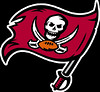Tampa Bay Buccaneers Outdoor