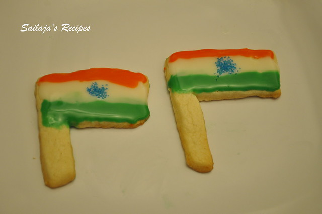 _DSC1374_cookies