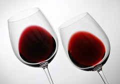 ¿Cuáles son las cinco catas necesarias para aprender de vinos?
