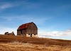 Still Standing (ICT_photo) Tags: house ontario abandoned farm fam barrie derlict ictphoto ianthomasguelphontario