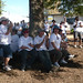 Nuview-Elementary-School-Playground-Build-Nuevo-California-065