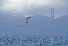 Gliding on the Bay (aquababe) Tags: sanfrancisco 3 water delete10 delete9 delete5 delete2 delete6 delete7 save3 delete8 delete3 delete delete4 save save2 save4 goldengatebridge