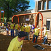 Yawkey-Club-of-Roxbury-Playground-Build-Roxbury-Massachusetts-039