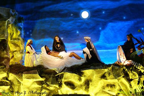 Velaciòn de Jesùs Infantil del Templo de la Escuela de Cristo02
