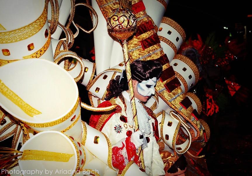 CarnavalSitges2011  (45)