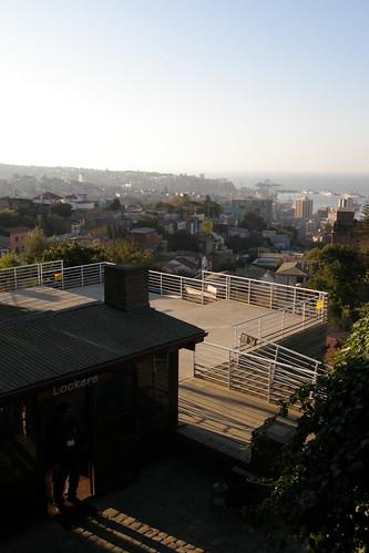 20100407076