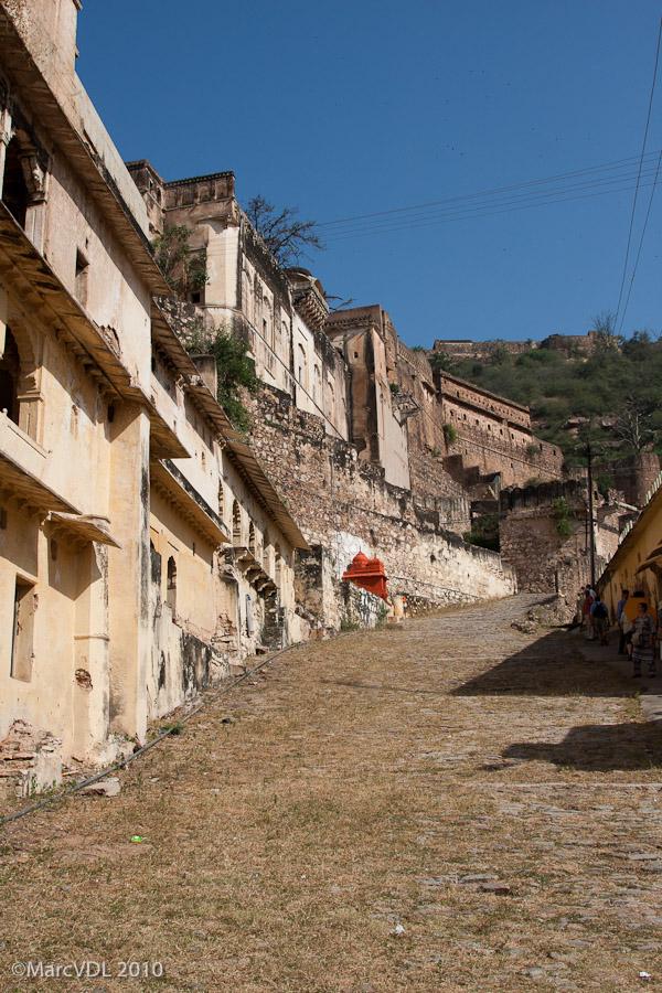 Rajasthan 2010 - Voyage au pays des Maharadjas - 2ème Partie 5598389671_e09a9951d8_o