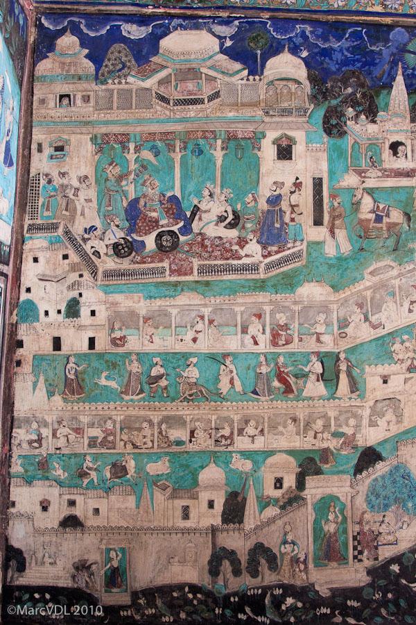 Rajasthan 2010 - Voyage au pays des Maharadjas - 2ème Partie 5598406465_edc88562a4_o