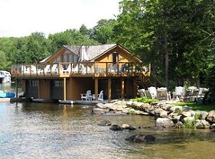 5598506682 f7b064c2fd m Muskoka Cottage For Sale By Owner
