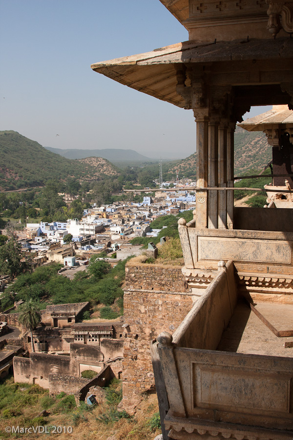 Rajasthan 2010 - Voyage au pays des Maharadjas - 2ème Partie 5598976792_ea484b0561_o