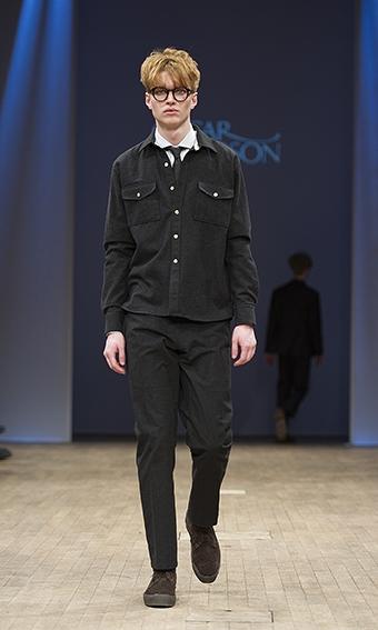 Jens Esping3037_AW11_Stockholm_Oscar Jacobson(Mercedes-Benz FW Stockholm)