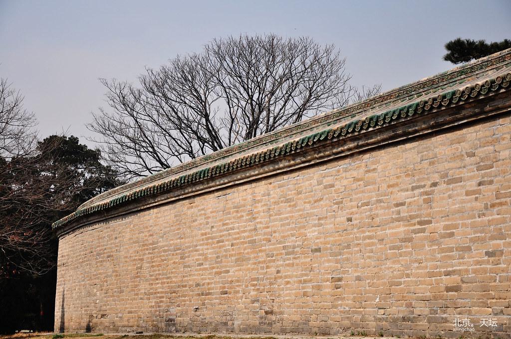 beijing2011_013