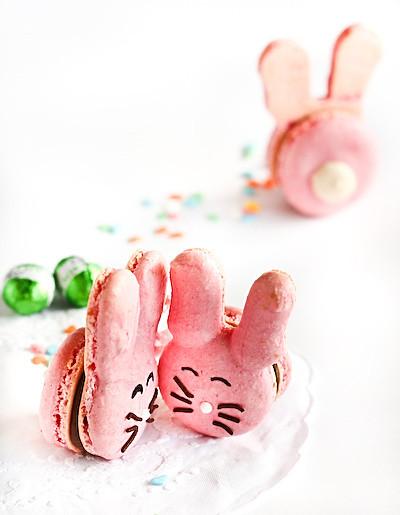 bunny_macarons-2