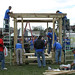 Eliza-A-Baker-School-55-Playground-Build-Indianapolis-Indiana-160