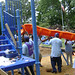 Forestdale-Inc-Playground-Build-Forest-Hills-New-York-020