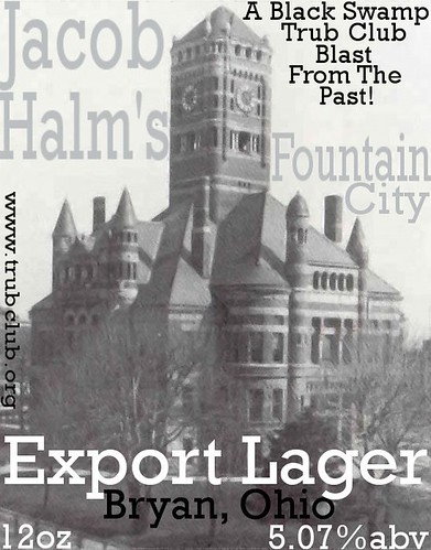 halm export label2