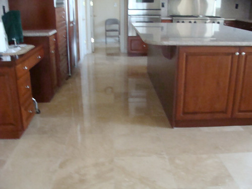 Alex Stone and Tile Services: Floor2