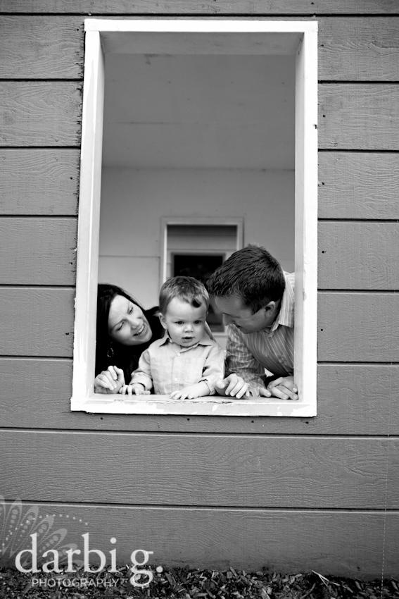 Darbi G Photography-Kansas City family children photographer-BM-105_